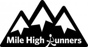 Mile High Runners